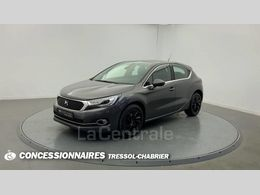 DS DS 4 16389€