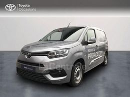 TOYOTA PROACE CITY 22 060 €