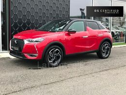 DS DS 3 CROSSBACK 28860€