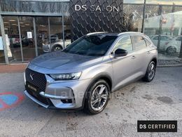 DS DS 7 CROSSBACK 51 150 €