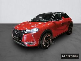 DS DS 3 CROSSBACK 29200€