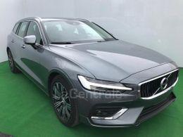VOLVO V60 (2E GENERATION) 46770€