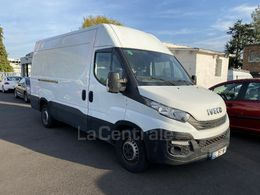 IVECO DAILY 5 19980€