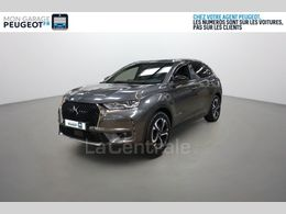DS DS 7 CROSSBACK 39 940 €