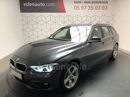BMW SERIE 3 F31 TOURING 22700€