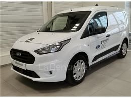 FORD TRANSIT CONNECT 2 19 690 €