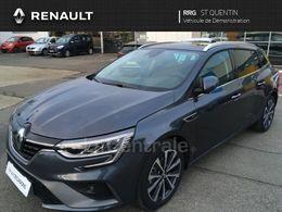RENAULT MEGANE 4 ESTATE 36040€