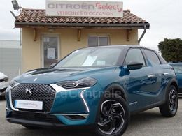 DS DS 3 CROSSBACK 28 810 €