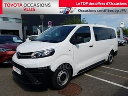 TOYOTA PROACE 2 VERSO 23 987 €