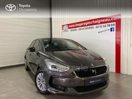 DS DS 5 15990€