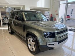 LAND ROVER DEFENDER 4 IV 20 D240 110 4X4 FIRST EDITION BVA