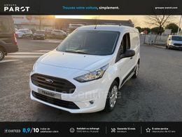FORD TRANSIT CONNECT 2 19 080 €