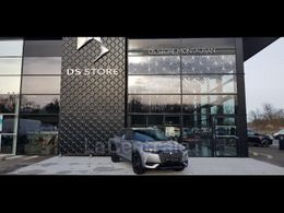 DS DS 3 CROSSBACK 39 430 €