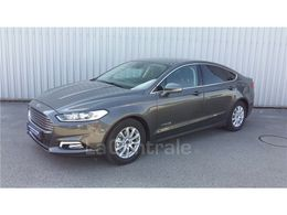 FORD MONDEO 4 21990€