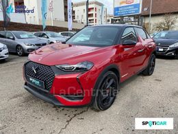 DS DS 3 CROSSBACK 28 980 €