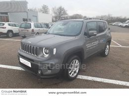 JEEP RENEGADE 40 580 €