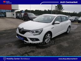 RENAULT MEGANE 4 ESTATE 12 390 €