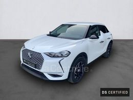 DS DS 3 CROSSBACK 28770€