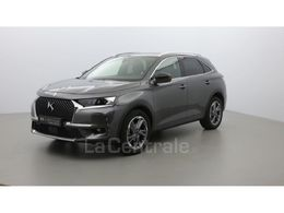 DS DS 7 CROSSBACK 33 990 €