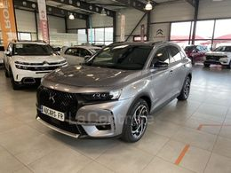 DS DS 7 CROSSBACK 60980€