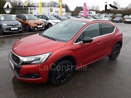 DS DS 4 CROSSBACK 17 310 €