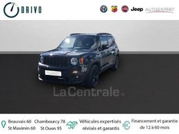 JEEP RENEGADE 20 880 €
