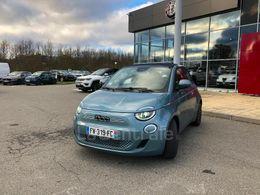 FIAT 500 C (3E GENERATION) 32730€