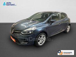 RENAULT CLIO 4 11980€