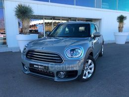 MINI COUNTRYMAN 2 34 280 €