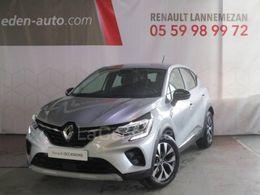 RENAULT CAPTUR 2 20710€