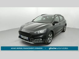 FORD FOCUS 4 ACTIVE 24 730 €