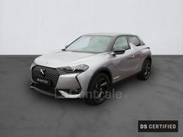DS DS 3 CROSSBACK 31250€