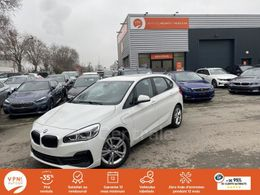BMW SERIE 2 F45 ACTIVE TOURER 31990€