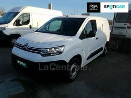 CITROEN BERLINGO 3 15 990 €