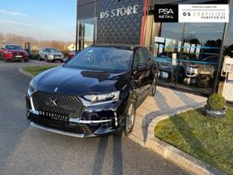 DS DS 7 CROSSBACK 42 100 €