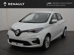 RENAULT ZOE 20550€