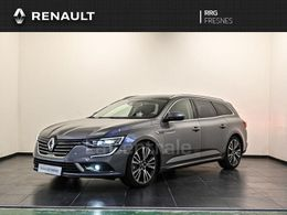 RENAULT TALISMAN ESTATE 21 990 €