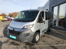 CITROEN JUMPER 2 20 720 €