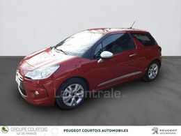 DS DS 3 11700€