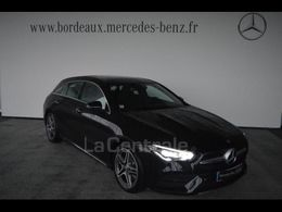 MERCEDES CLA 2 SHOOTING BRAKE 42 900 €