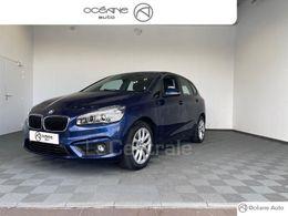 BMW SERIE 2 F45 ACTIVE TOURER 22180€