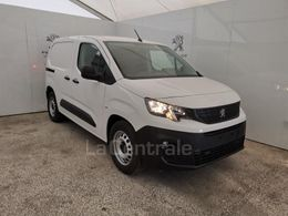PEUGEOT PARTNER 3 FOURGON 17 990 €