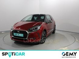 DS DS 3 17030€