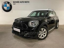 MINI COUNTRYMAN 2 36 020 €