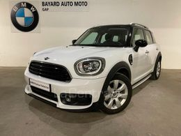 MINI COUNTRYMAN 2 37 920 €