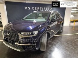 DS DS 7 CROSSBACK 44 990 €