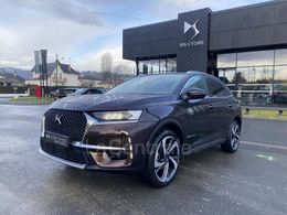 DS DS 7 CROSSBACK 50 150 €