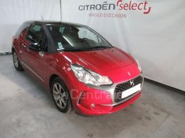 DS DS 3 12390€