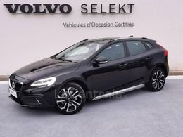 VOLVO V40 (2E GENERATION) CROSS COUNTRY 21 230 €