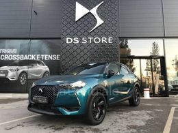 DS DS 3 CROSSBACK 32 840 €